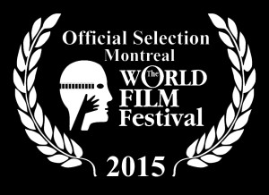 Montreal Laurels_official_selection_eng_2015